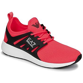 ae024dd510 Παπούτσια για τρέξιμο Emporio Armani EA7 NEW MINIMAL RUN U