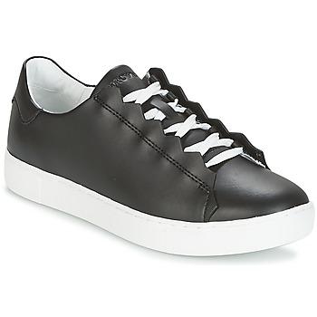 164f31910f Xαμηλά Sneakers Emporio Armani MARIMAD
