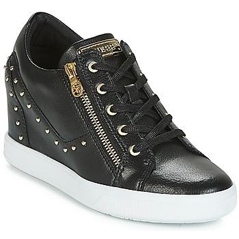 Ψηλά Sneakers Guess FINNA bedca4fd1e8