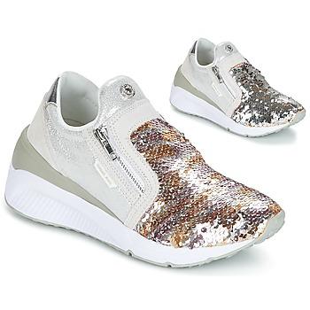 Xαμηλά Sneakers Versace Jeans ANITA VRBSB1  0e8d2274518
