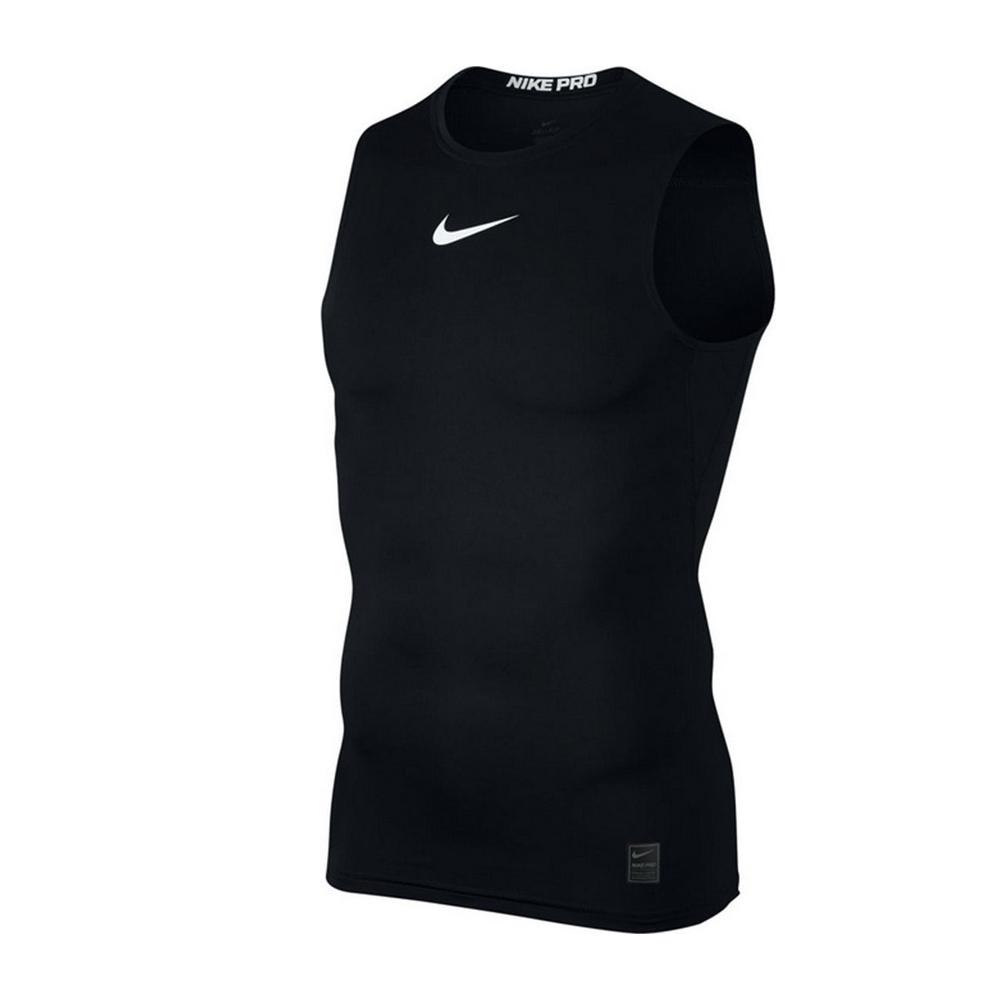 Nike Pro Sleeveless Training Top 838085 010  d65671ccf1d