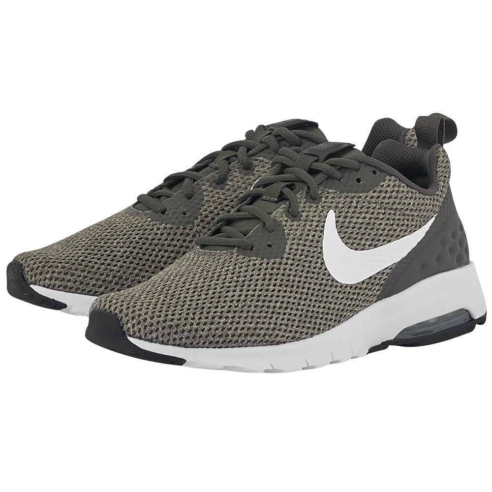 check out 52132 63995 Nike - Nike Air Max Motion LW SE 844836-303 - ΧΑΚΙ