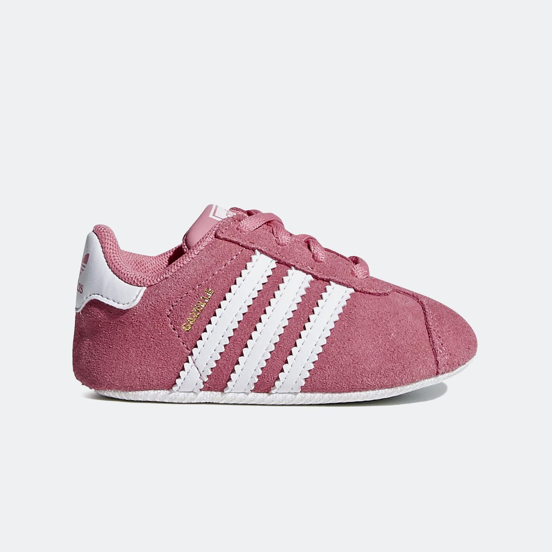cd685f6f2ae adidas Originals GAZELLE CRIB | Βρεφικά Παπούτσια Αγκαλιάς | hotprice.gr