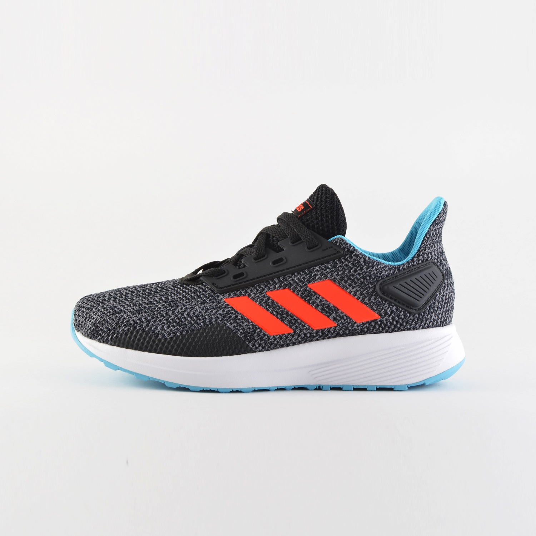 adidas Duramo 9 Kids  Shoes (BB7064) 2f0ff40b6c3