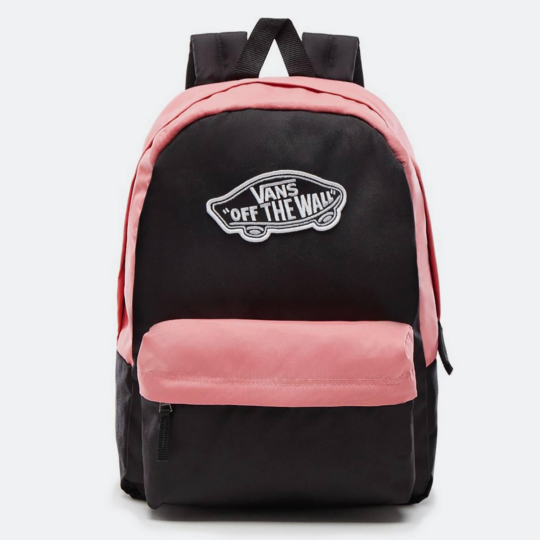 1e11049eb3 Vans Realm Backpack VA3UI6YGI