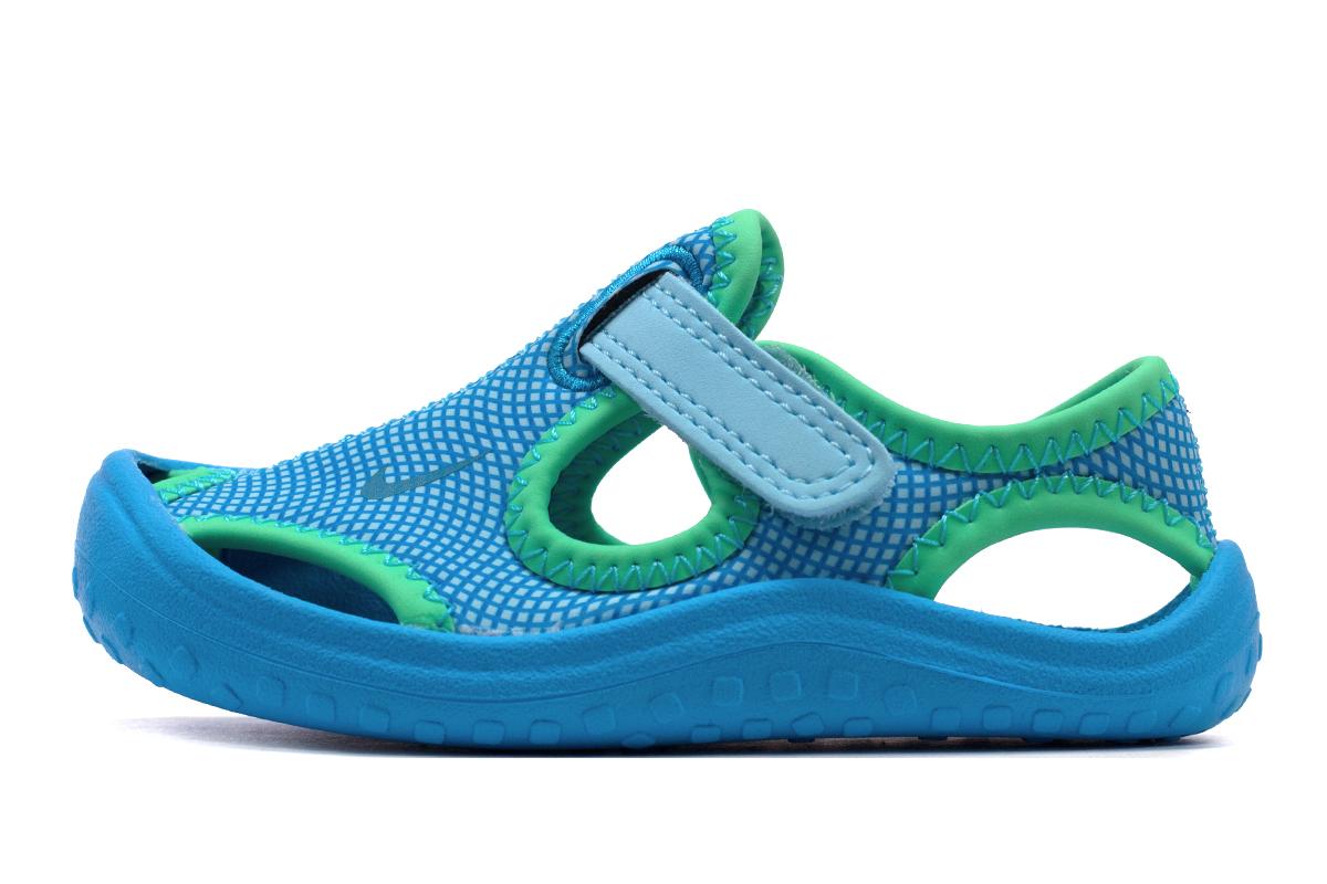 6d64a4d31b86 Nike Sunray Protect 903634 400