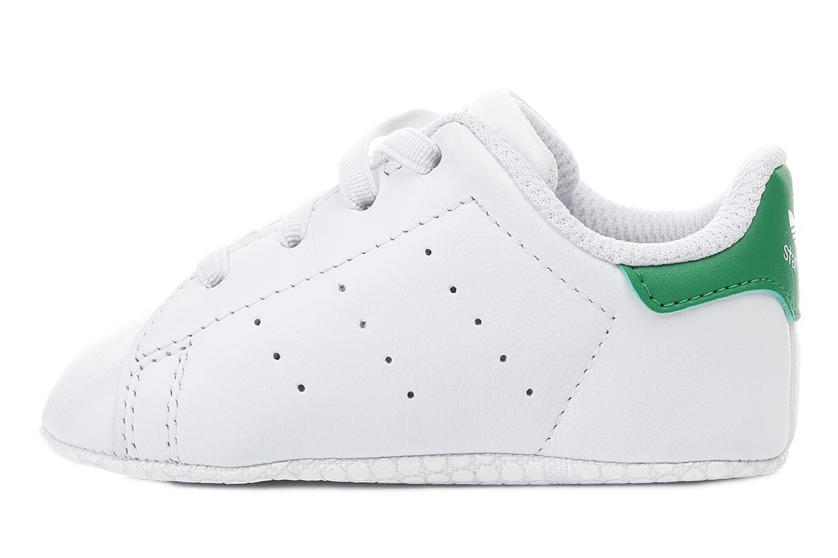 0c58aef2935 Adidas Stan Smith B24101 | Βρεφικά Παπούτσια Αγκαλιάς | hotprice.gr
