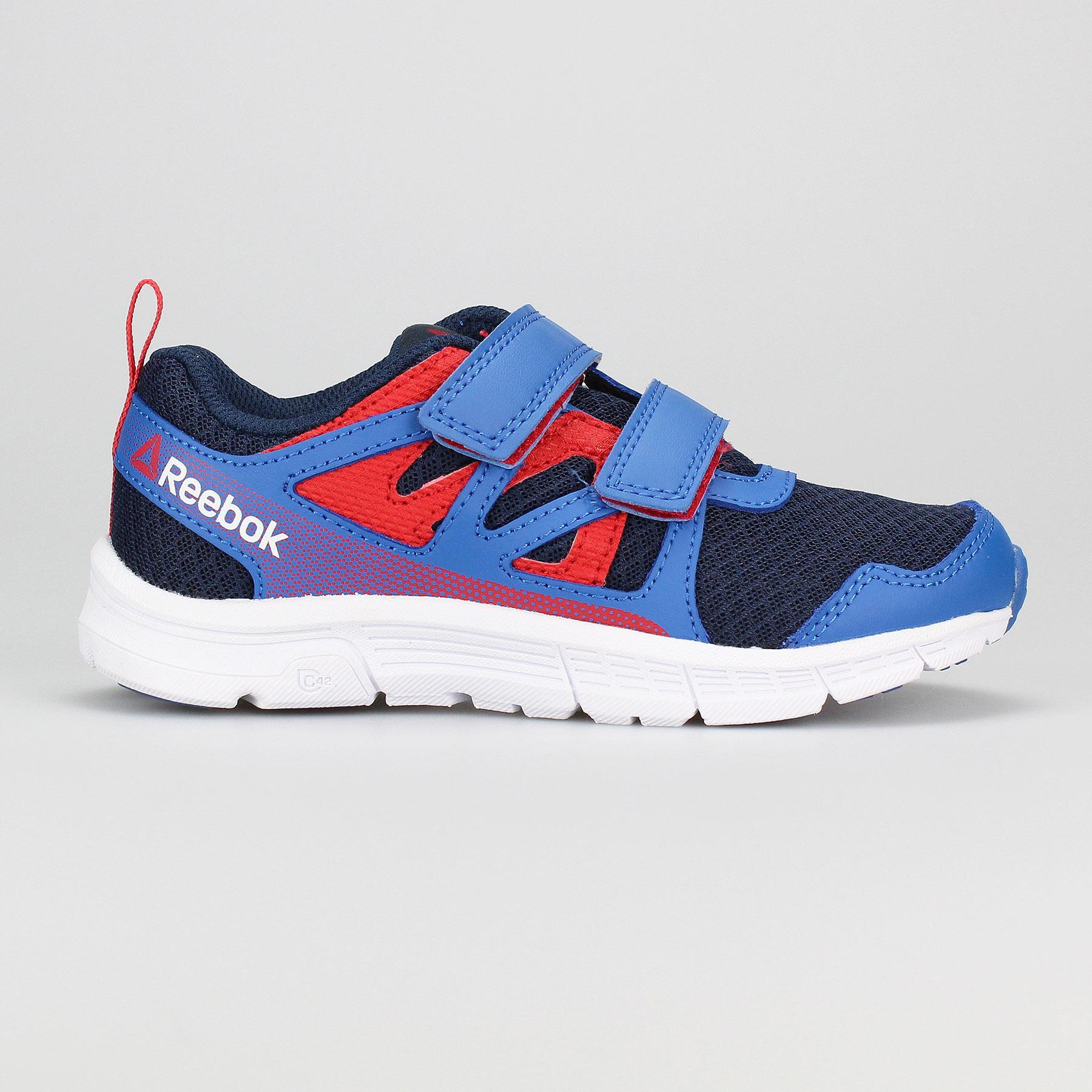 7d86cf5c5b9 Reebok Run Supreme 2.0 2V BS8455   Αθλητικά Παιδικά Παπούτσια ...