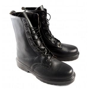 3c4616ae4a Aeropelma Σχέδιο 3 Army Boot