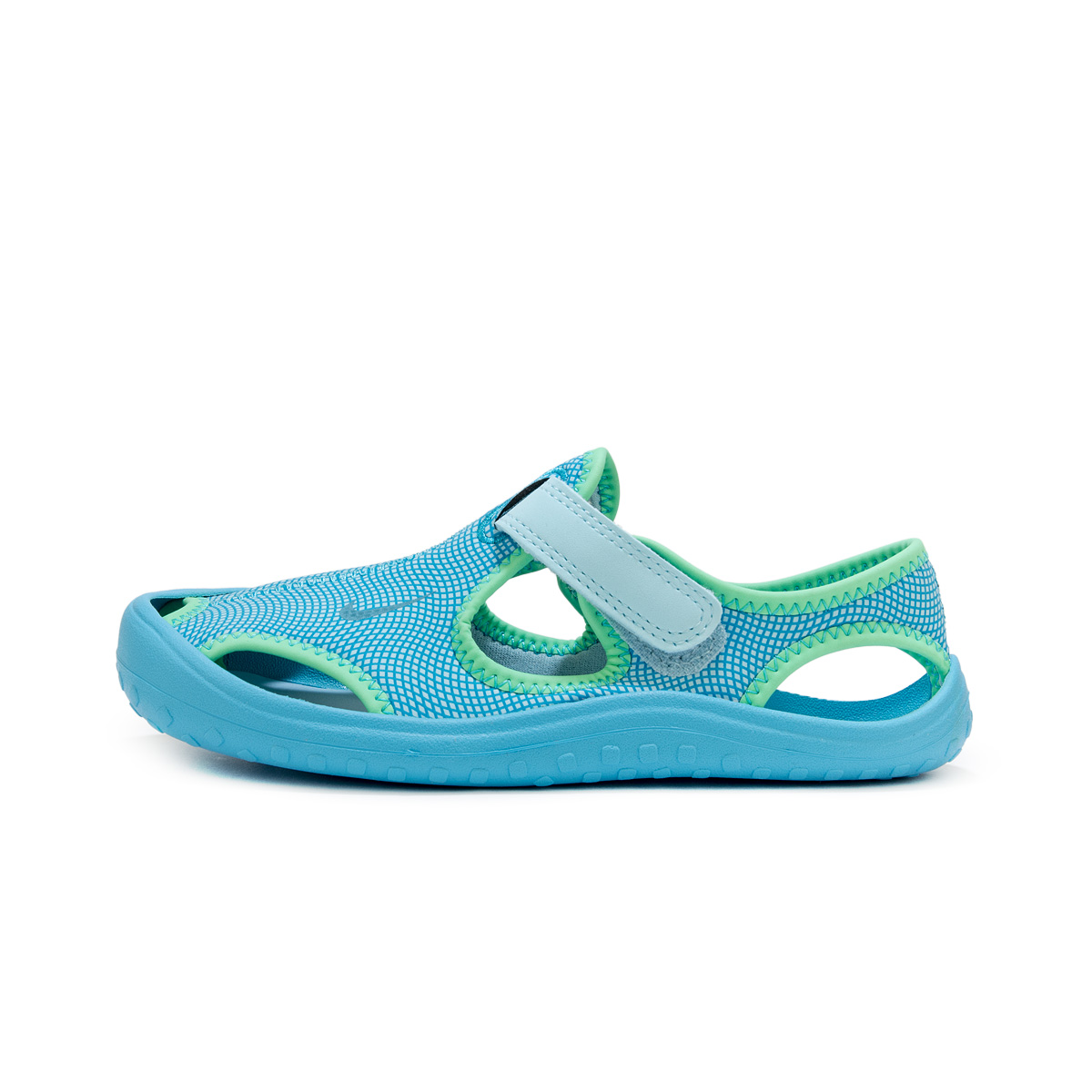 0b8d7ad47be1 Nike Sunray Protect PS 903631 400