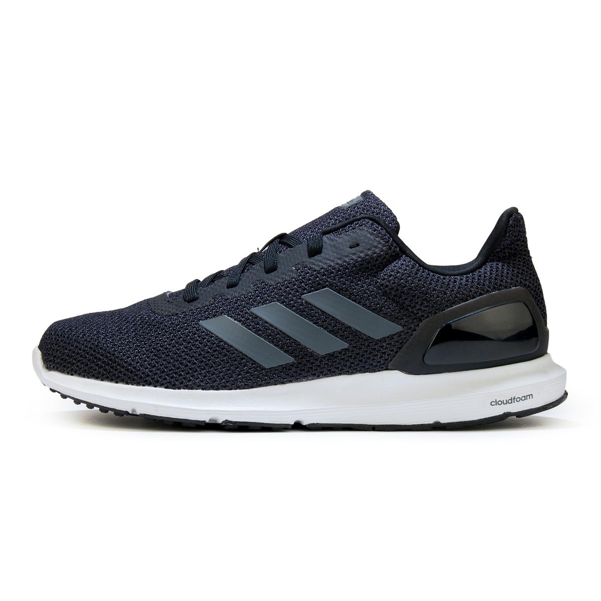 c15a0a4f88c Adidas Cosmic 2 SL DB1760 | Αθλητικά Παπούτσια | hotprice.gr
