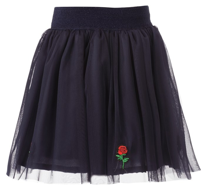 824381cc069c Φούστα Mini Raxevsky 8101496 | Γυναικείες Φούστες | hotprice.gr