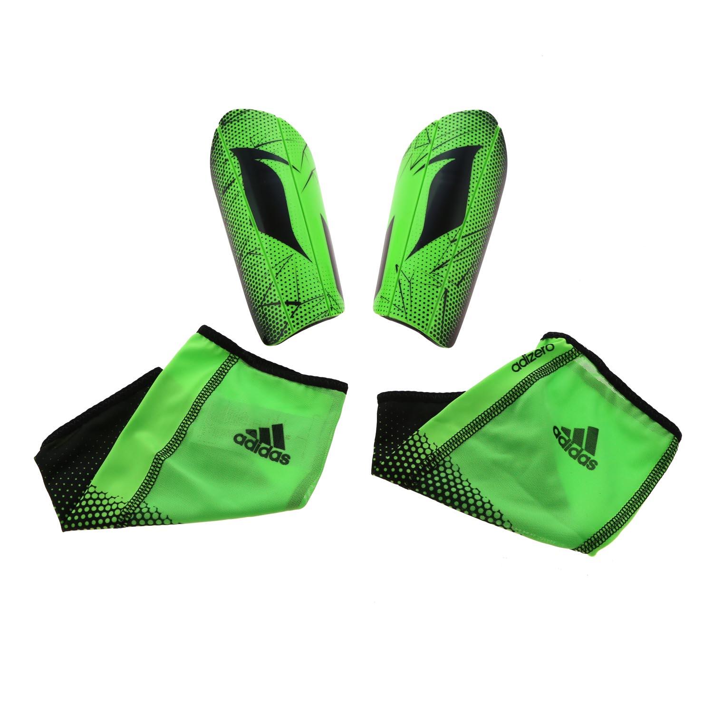 3e9d80da3f9 Adidas Messi Shin AP7068 | Επικαλαμίδες Ποδοσφαίρου | hotprice.gr