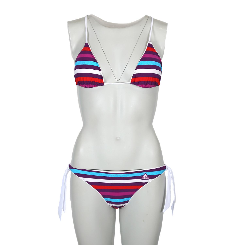 Adidas GR Bikini W ( X28687 )  55f7762eeb6