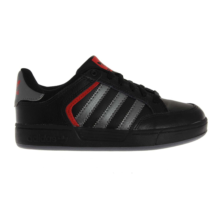 931ac5bf815 Adidas Varial J D68711 | Αθλητικά Παιδικά Παπούτσια | hotprice.gr