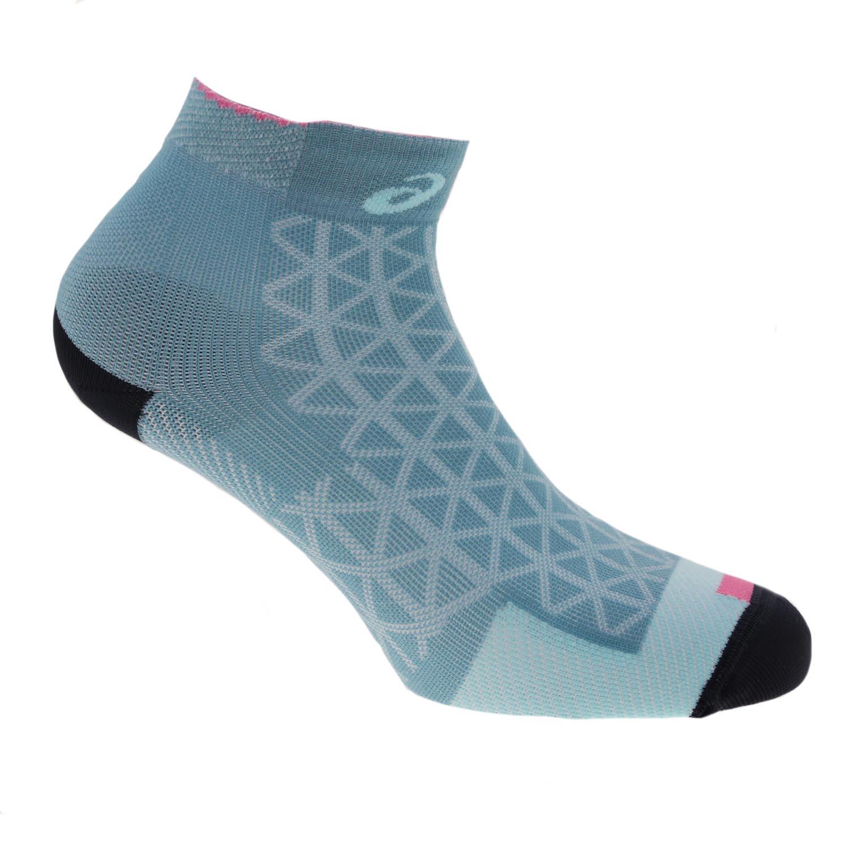 Asics Running Motion LT Socks ( 130884-8148 ) 78b85ab6ae