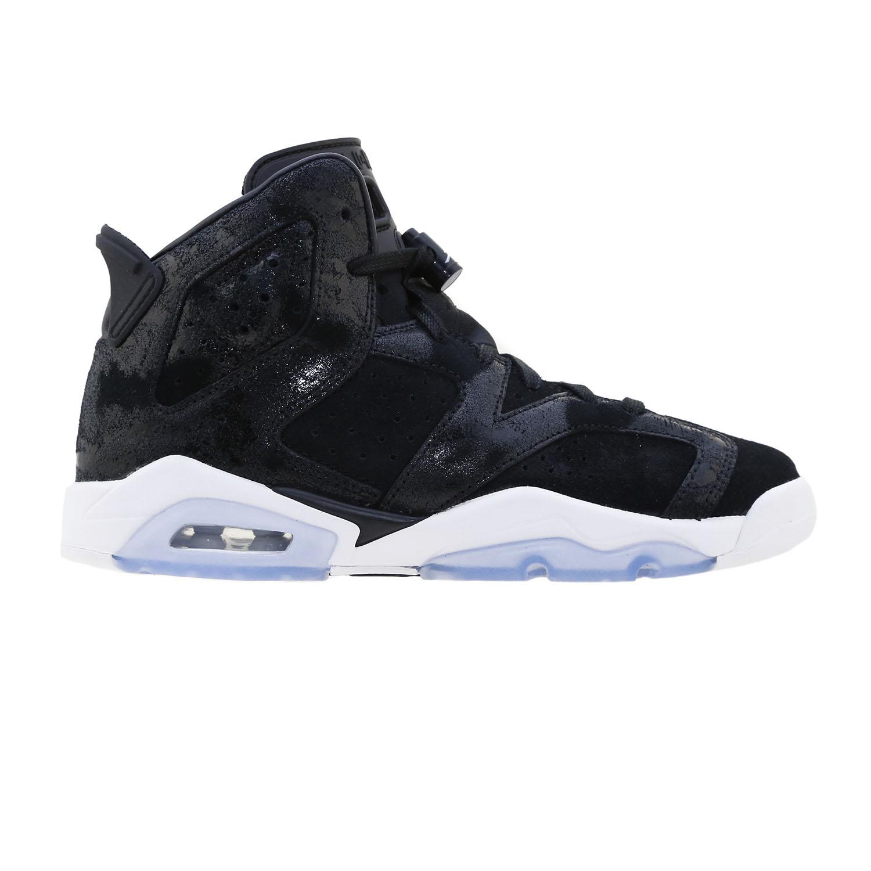 Jordan 6 Retro Premium GS ( 881430-029 ) 8bb21ab1278