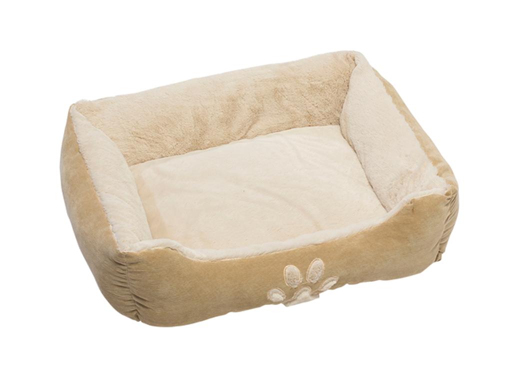 62791e4f4f60 Μαλακό Κρεβάτι για Σκύλους