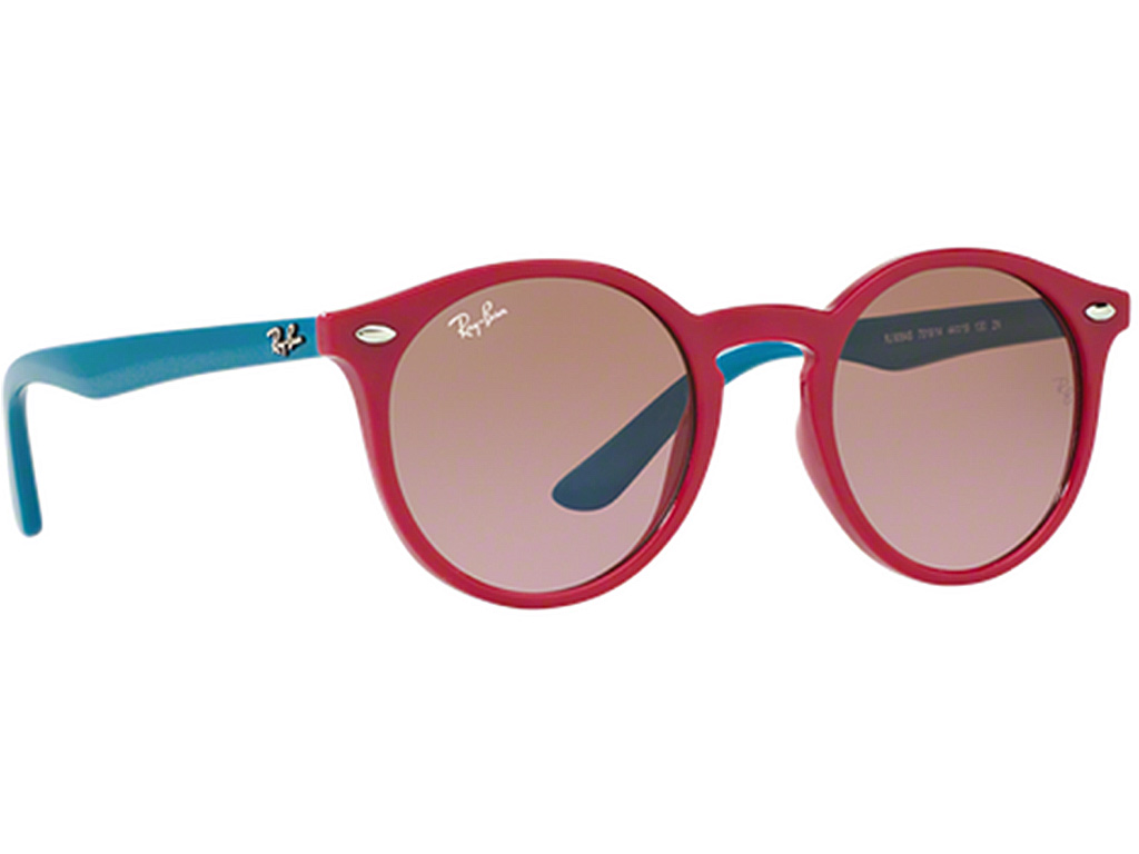 d0b79d1809e Ray Ban Junior 9064S 7019 14