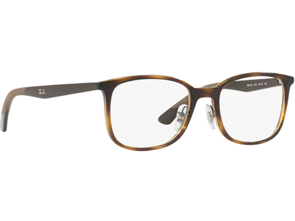 2d165a8621 Ray Ban RB7142 2012