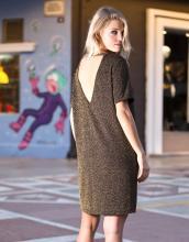 6f284b2c68d Γυναικεία Φορέματα | Page 24 | hotprice.gr