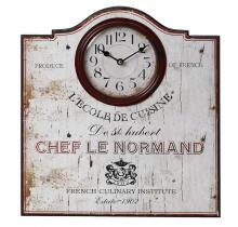 ΡΟΛΟΪ ΤΟΙΧΟΥ MDF CHEF LE NORMAD ΛΕΥΚΟ ESPIEL. 1ada5fa615d