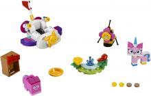 LEGO Unikitty Cloud Car (41451)