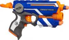 Nerf N-Strike Elite Firestrike (53378)