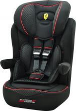1969d7666bf Το παιδικό κάθισμα αυτοκινήτου είναι βασική επένδυση για την ασφαλή  μεταφορά του παιδιού σας στις διαδρομές με το αυτοκίνητο, από τις πρώτες  κιόλας ημέρες ...