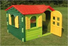 c9b0a9d0796c OEM Σπιτάκι Country Play House 56 560