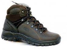 Ορειβατικά Μποτάκια Grisport 13326 Brown