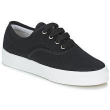 Xαμηλά Sneakers Yurban PLUO · από €28.80 · Γυναικεία κόκκινα αθλητικά  παπούτσια Anesia 4c476aab7f3
