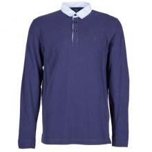08f046f9776d Burberry Ανδρική Πόλο Polo Μπλούζα Brit με κουμ... | Ανδρικές ...