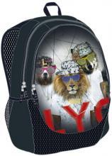 3d7e8aff05 Lyc Sac Lion Rappers 61031