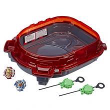 Hasbro E3629EU4 spinning top(E3629EU4)