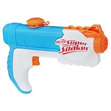 Nerf Super Soaker Piranha(E2769)