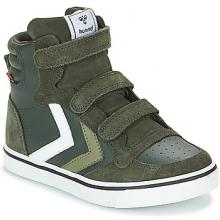 2f276eef18d Παιδικά Sneakers | Page 33 | hotprice.gr