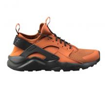 4327803e6f8 Nike Air Huarache Run Ultra 819685 205