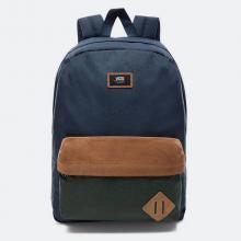 8d9374cff7 Vans Old Skool II Backpack V00ONIROX