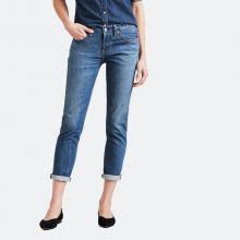 48b15852ede Γυναικεία Παντελόνια | hotprice.gr