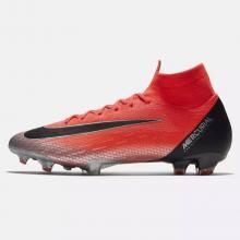 3b559a33523 Adidas V23524 Adipower Predator TRX FG   Ποδοσφαιρικά Παπούτσια ...