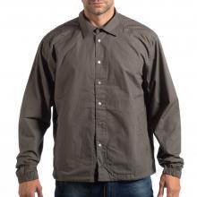 ab9163e4c3d6 Ανδρικό πράσινο πουκάμισο RESERVED
