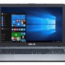 Laptop Asus A541NA 15.6