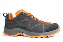 62bd4bebe1d Γυναικεία Παπούτσια Πεζοπορίας MEINDL VEGAS LADY Πράσινο (3065 64 ...
