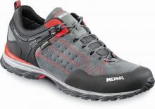 da4c6e5d784 Παπούτσια Meindl Ontario GTX · από €149.90 · Παπούτσια Πεζοπορίας Aku  ARRIBA II ...