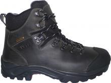 Παπούτσια Πεζοπορίας Lytos PIZOL 14