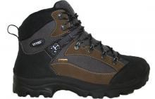 Παπούτσια Πεζοπορίας Lytos ROCKER OX 11