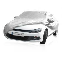 Κουκούλα αυτοκινήτου Automax ΧLARGE με μαλακή εσωτερική επένδυση έως 5.33m