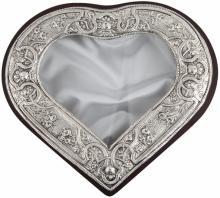 Στεφανοθήκη Καρδιά ΚΩΔ. 2701