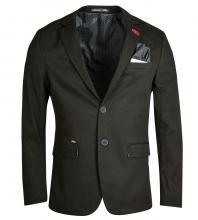 Ανδρικό σακάκι Tresor 1495 b35ce1f3b7c